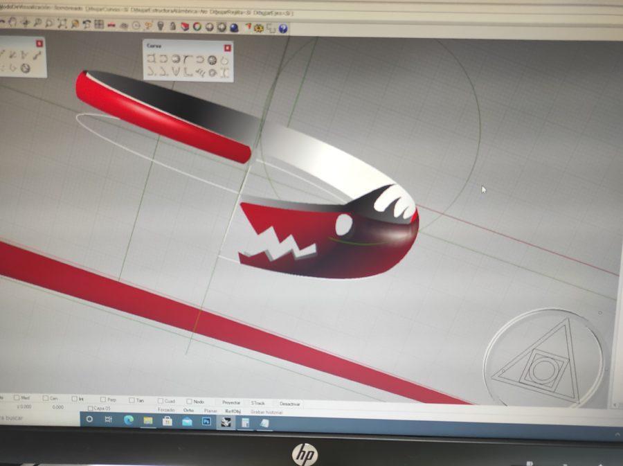 ALQUIMIA-1-Diseño-ERASMUS+