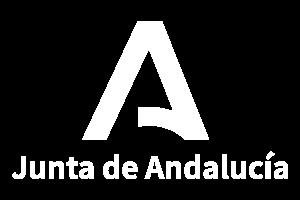 logotipo-junta-de-andalucia-negativo