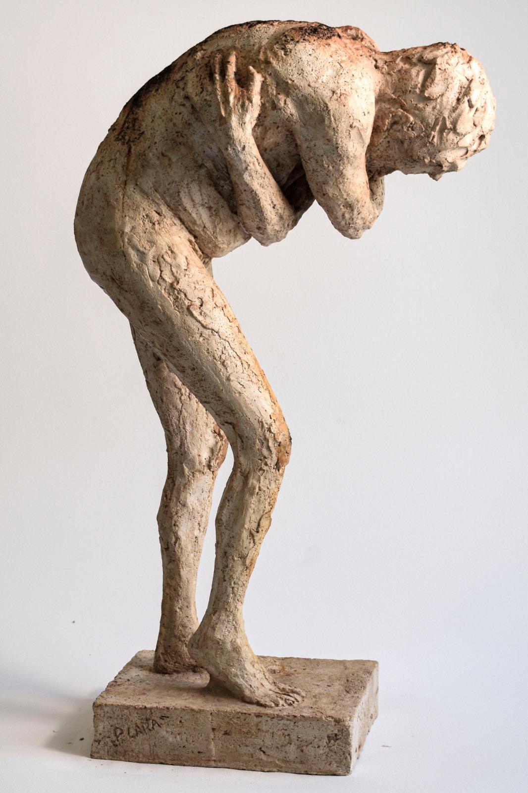 Blog del Ciclo Superior de Artes aplicadas de la Escultura