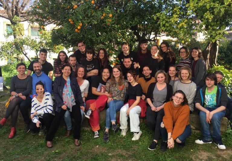baccalaureate-in-arts-dionisio-ortiz