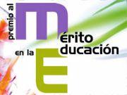 escuela-de-arte-premio-al-merito-consejeria-de-educacion-junta-de-andalucia